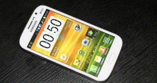 Samsung Galaxy Grand Duos GT-i9082