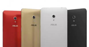 Разобрать Asus Zenfone 6 A600CG