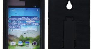 Huawei Ascend Plus H881C
