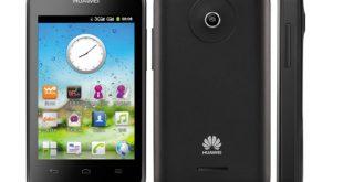 разобрать Huawei Y210