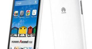 Разобрать Huawei Y530