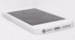 разобрать iPhone-5-5S