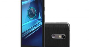 Разобрать Motorola Droid Turbo 2