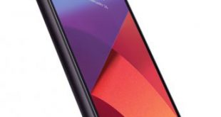 LG G6 (H870DS)