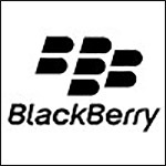 BlackBerry - ремонт