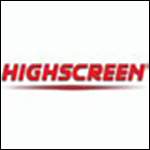 Highscreen - ремонт