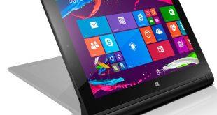 Установка Windows на планшет без USB