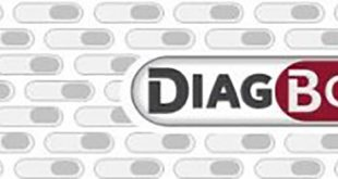 PSA DiagBox V7.02 + Update V.7.49 Диагностика Peugeot и Citroen