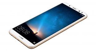 Подробная инструкция: Прошивка Huawei P20 Pro