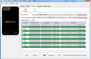 Официальная прошивка Lenovo Vibe K4 Note