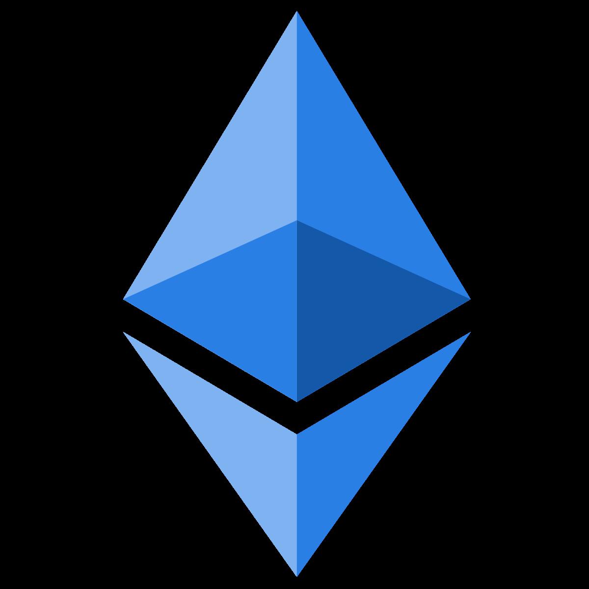 Лучшая программа майнинга Ethereum