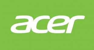 Способы обхода аккаунта Google на Acer после сброса