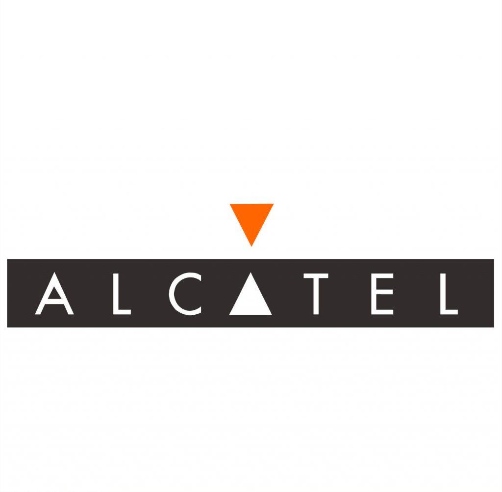 Способы обхода аккаунта Google на Alcatel после сброса