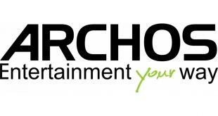 Способы обхода аккаунта Google на Archos после сброса