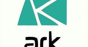 Способы обхода аккаунта Google на Ark после сброса