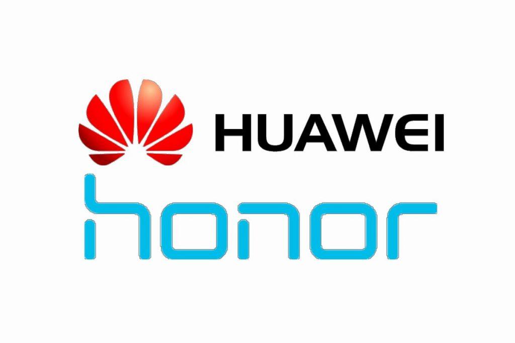 Способы обхода аккаунта Google на Huawei Honor после сброса