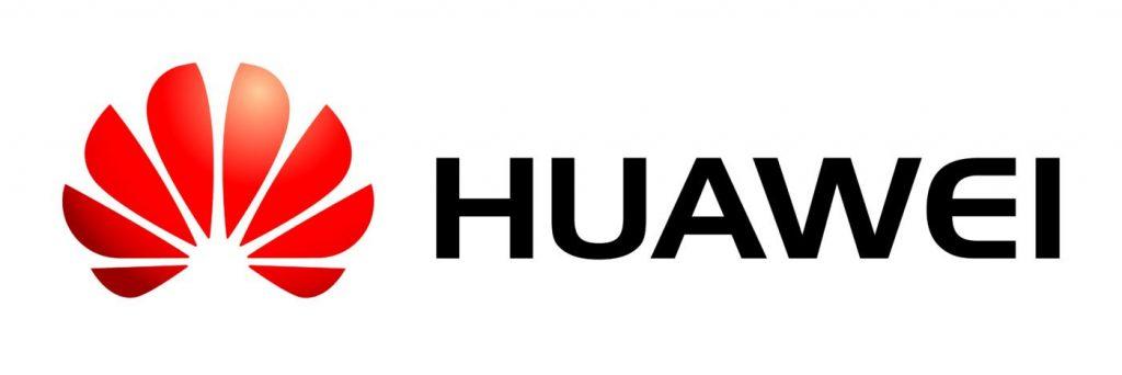 Hard Reset Huawei