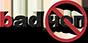 Черный список ЧОП - сайт, на котором есть информация о отрицательно зарекомендовавших себя частных охранных предприятиях