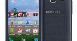 Разобрать Samsung Galaxy Centura