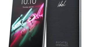 Разобрать Alcatel One Touch Idol 3