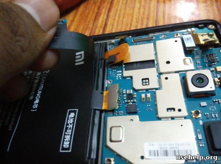 Разобрать батарею xiaomi купить виртуальные очки к беспилотнику в челябинск