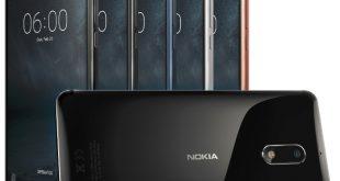 Разобрать Nokia 6