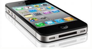 Разобрать iPhone 4