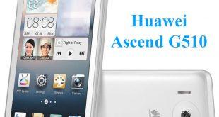 Разобрать Huawei Ascend G510
