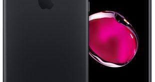 Разобрать iPhone 7 plus