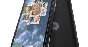 Разобрать Motorola Motoluxe XT615