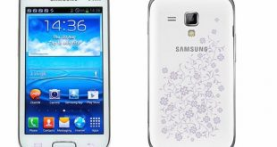 Прошивка Samsung Galaxy S Duos GT-S7562 cyanogenmod 11