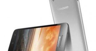 Прошивка Lenovo Vibe X
