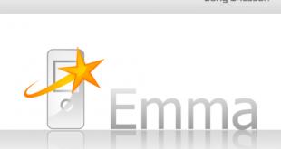 Emma 3 Offline