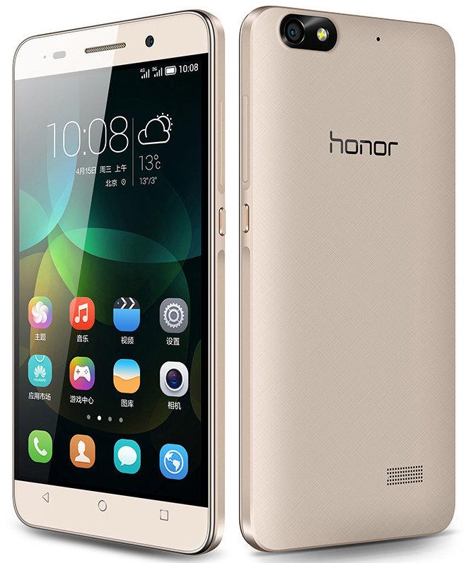 Huawei E173 - Прошивка - 4PDA 38