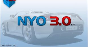 Nyo3.0 - База данных дампов для автомагнитол и одометров с фотографиями