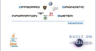 ODIS Engineering - диагностика Audi, Seat, VW, Porshe